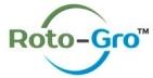 rotogro-logo-small3-NEW4