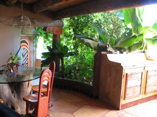 nautilus dining.jpg