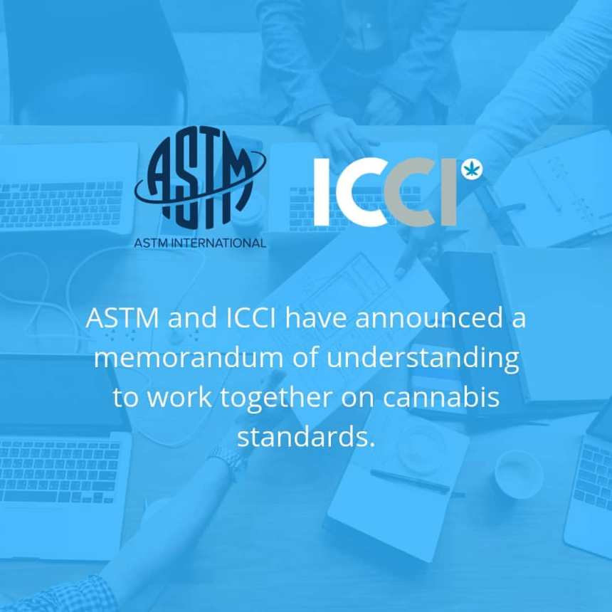 Image result for icci astm
