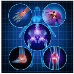 greg gerdeman cannabinoid rheumatism treatment